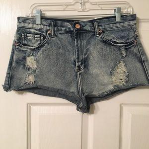 Other - Shirts,shorts,skirts